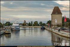 Stadthafen in Ueckermünde (Sept 2017) #Ueckermünde #MecklenburgVorpommern #Deutschland #Germany #biancabuergerphotography #igersgermany #IG_Deutschland #ig_germany #shootcamp #pickmotion #diewocheaufinstagram #canon #canondeutschland #EOS5DMarkIII #5Diii #Hafen #harbour #travel #sunset