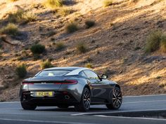 Aston Martin DB11 Motor V12, Porsche, Aston Martin Db11, Mercedes Amg, Cars And Motorcycles, Muscle Cars, Automobile, Motors, Brushed Metal