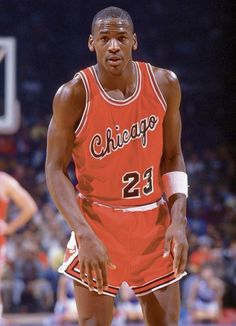Favorite player of all time. And the best to ever pick up a 504584c70