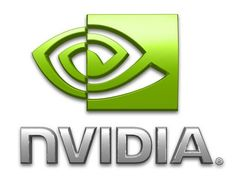 Nvidia Brings Wireless Display Streaming to Android tablets