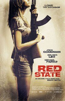 Watch Red State Online Free Putlocker