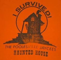Haunted Attractions, Wax Museum, Dark, Classic, Derby, Classic Books