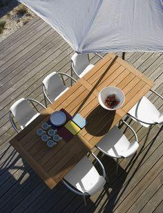 Skagerak Outdoor Furniture