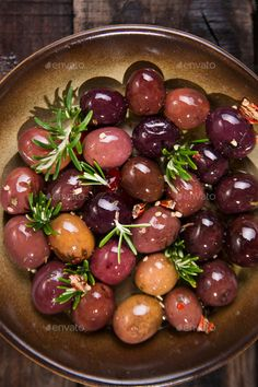 Olives in brine by fotografiche. Italian food, snack of olives in brine presented in flat restaurant food photography Baby Food Recipes, Mexican Food Recipes, Italian Recipes, Restaurant Recipes, Seafood Recipes, Italian Olives, Olive Recipes, Food Photography Tips, Cafe Food