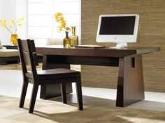 Modern Office Desk Design Ideas ...