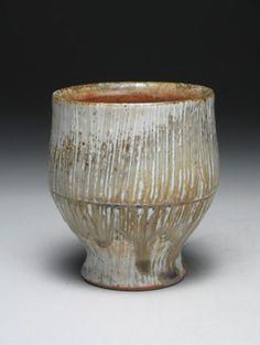 Matthew Hyleck · Ceramic Artist ·