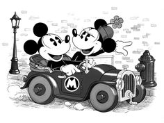 54d936ba781f27014df67404_flipped_Mickey_mouse_wallpaper_black_and_white.jpg