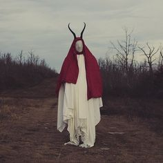 Christopher McKenney - Work