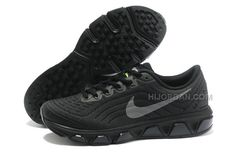 de4bd22248b Women Nike Air Max 2014 20K Running Shoe 201
