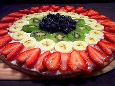 красивая сервировка блюд фото: 14 тыс изображений найдено в Яндекс.Картинках