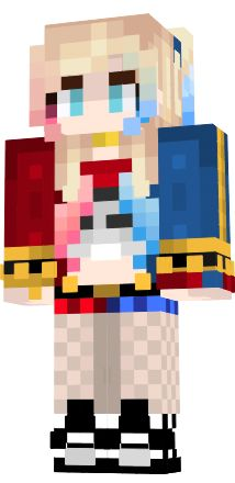 Best Minecraft Skins Images On Pinterest Minecraft Skins - Nova skins fur minecraft