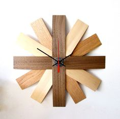 WOODEN gifts FOR........... by VLADIMIR DAVYDOV on Etsy