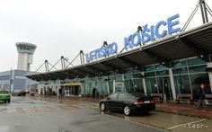 Nová letecká linka Košice - Tel Aviv má rozvinúť cestovný ruch - Ekonomika - TERAZ.sk