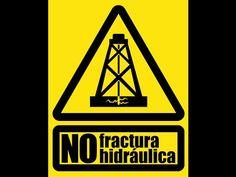 Terremoto en España provoca rechazo popular a un proyecto de fracking