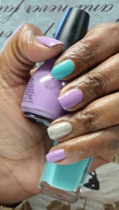 #nails Lovely Willie Day Spa And Salon Call 910-381-9114 Ms EBONY