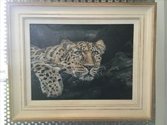 Panther, Artworks, Lion, Animals, Leo, Animales, Animaux, Panthers, Lions