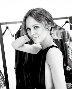 American Film Festival, Vanessa Paradis, French Actress, Girl Crushes, My Girl, Behind The Scenes, The Past, Singer, Actresses