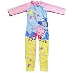 d71b24dc3e36 Boys girls kids character sun safe swimsuit swimwear surf suit costume uv  safe. Kid CharacterSwimsuitSurfingPajamasPajama ...