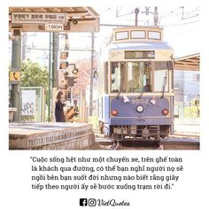 #Tríchdẫn #trichdan #suutam #quotesvn