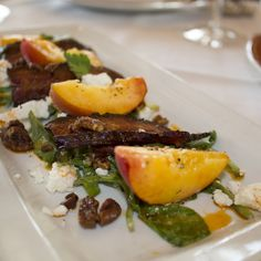 May | Salad Month on Pinterest | Salads, Vinaigrette and Potato Salad