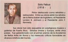 Sixto Febus