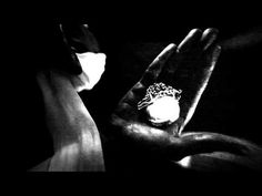 """This is the official music video for """"onde"""" by Distel.     A film by Marcus Moonen"""