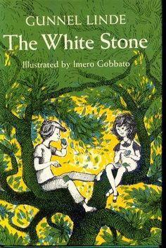 The White Stone:Amazon:Books