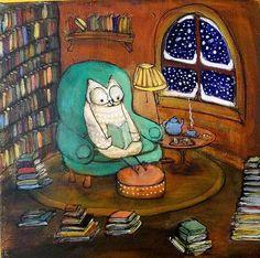 КНИГИ. ЧТО ПОЧИТАТЬ? ЦИТАТЫ ПРО КНИГИ. ПОДБОРКИ КНИГ ПО ТЕМАМ. ЛУЧШИЕ КНИГИ. - СЧАСТЬЕ ЕСТЬ! Психология. Философия. Мудрость. Книги.