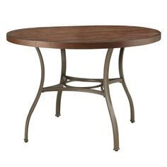 Kingstown Home Shayna Dining Table