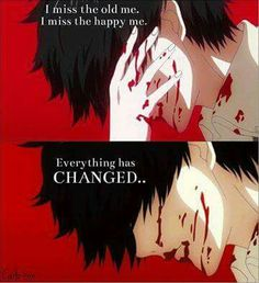 Tokyo Ghoul Sad Anime Quotes, Manga Quotes, Tokyo Ghoul Quotes, Realist Quotes, Dark Quotes, Rose Quotes, Anime Rules, Another Anime, After Life