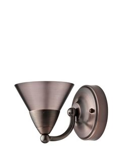 Lithonia lighting mwsb dbil 1015 m6 3 led bullet fitter wall lithonia lighting mwsb dbil 1015 m6 3 led bullet fitter wall sconce with bille br products pinterest lithonia lighting wall sconces and rain drops mozeypictures Image collections