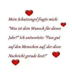Inspirational Liebe Gute Nacht Mein Liebling Zitate