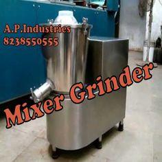 #garlicpeelingmachinemanufacturer_supplier #mixergrinder  Phone: 094091 50555 Email: inquiry@garlicmachinesupplier.com