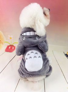 Halloween-Costumes-Pet-Clothes-Totoro-Dog-Clothing-Hoodie-Sweater-Coat-Puppy-Cat