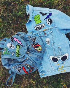 Rmeet Patch Sticker,Parches Ropa Termoadhesivos 20 Pack Parches Ropa Cute DIY Ropa Parches para Ni/ño Ni/ña Mujer Camiseta de Bricolaje Jeans Bolsos Mochila Zapatos