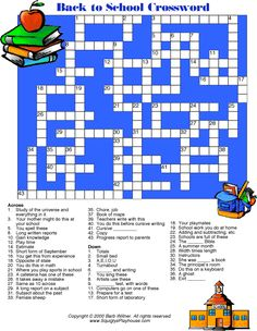 88 best crossword word searches and other word puzzles images on