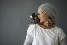 Storie d'amore e d'amicizia: racconti sulla pet-therapy, esperienze di bellezza tra persone e animali. Quando stare insieme significa avere una nuova vita.