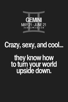 What can I say.... hmmm yep!