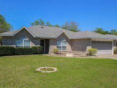 Pensacola Home For Sale - http://www.zillow.com/homedetails/10050-Centre-St-Pensacola-FL-32506/44692704_zpid?view=public#utm_sguid=153746,d70984c5-1433-dba3-a934-3cc00ea30ff7 - www.TroyAlsaker.com #EliteRealtor #RealEstate #FloridaRealEstate #Florida #GulfCoast