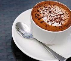 Kuvahaun tulos haulle kahvi ja kaakao juomia
