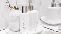luxury feel with adorn cosmetics Adorn Cosmetics, Mineral Cosmetics, Organic Skin Care, Luxury
