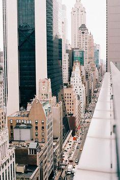 NYC//