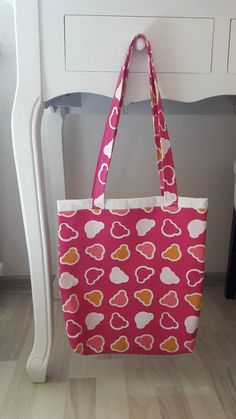 Růžová dětská taška Facebook Sign Up, Tote Bag, Bags, Handbags, Carry Bag, Dime Bags, Tote Bags, Lv Bags, Purses