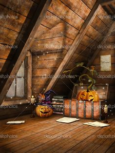 48 Best Attic Images Macabre The Attic Haunted Dollhouse
