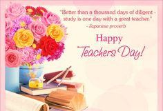 Teachers day Wishes Messages and Quotes. Here is a big collection of world teachers day wishes. world teachers day is held on 5 oct.teacher is a parents who Quotes On Teachers Day, Teachers Day Speech, Happy Teachers Day Message, Teachers Day Greeting Card, Message For Teacher, Teacher Quotes, Teacher Images, Greeting Cards, Teacher Gifts