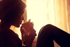 Kaffee: 10 Fakten über Kaffee, die Sie wissen sollten http://karrierebibel.de/kaffee-gesund-koffein/