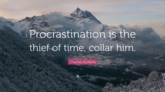 Image result for king charles quotes