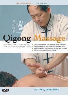 helsingborg massage daisy thai