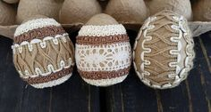 https://www.etsy.com/listing/223153684/decorative-easter-eggs-rustic-eggs?ref=related-1