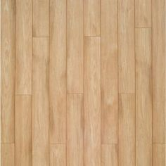 Studio Flooring--XP Sun Bleached Hickory 10mm Thick x 4-7/8 in. Width x 47-7/8 in. Length Laminate Flooring (13.1 sq. ft./case)-LF000315 at The Home Depot